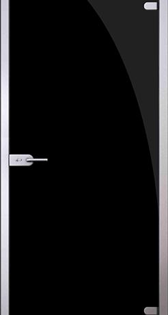 Тriplex (Триплекс) Черный