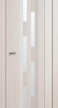 30x Эшвайт мелинга, белый триплекс